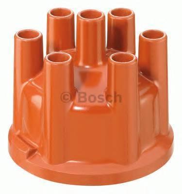 BOSCH 1235522053