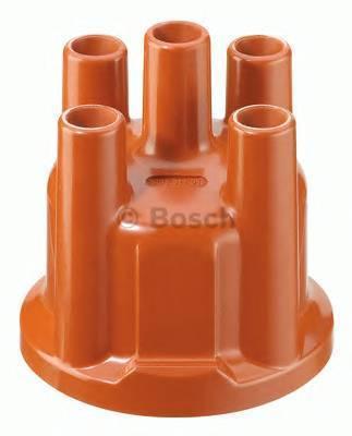 BOSCH 1235522056