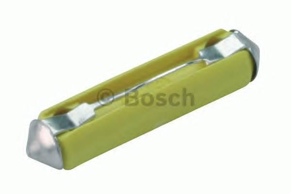 BOSCH 1904520015