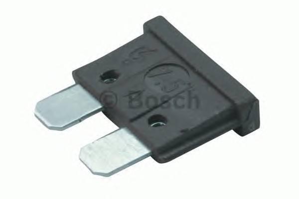 BOSCH 1904529904