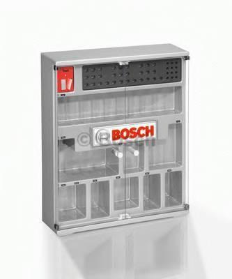 BOSCH 1987301202
