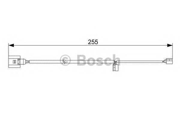 BOSCH 1987473013