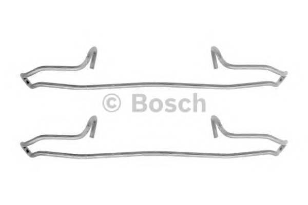 BOSCH 1987474354