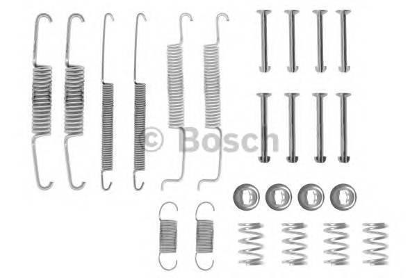BOSCH 1987475002