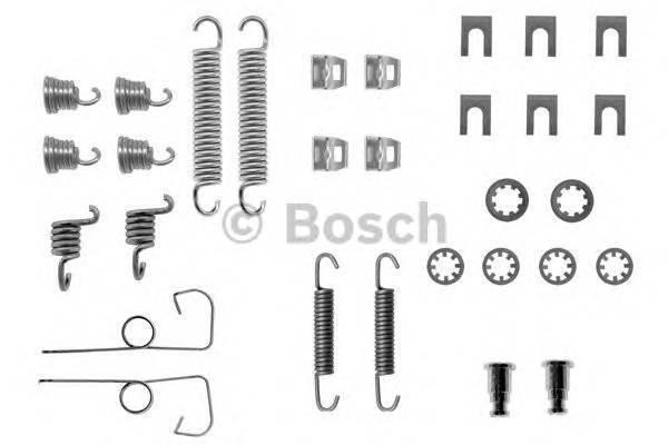 BOSCH 1987475086