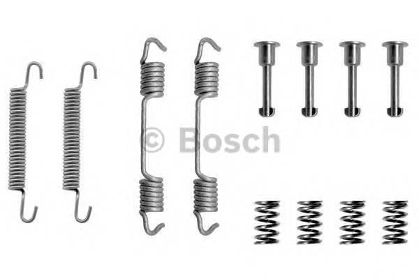 BOSCH 1987475136