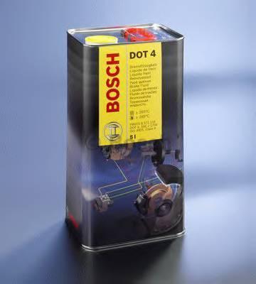 BOSCH 1987479003