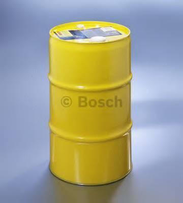 BOSCH 1987479036