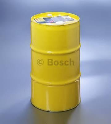 BOSCH 1987479067