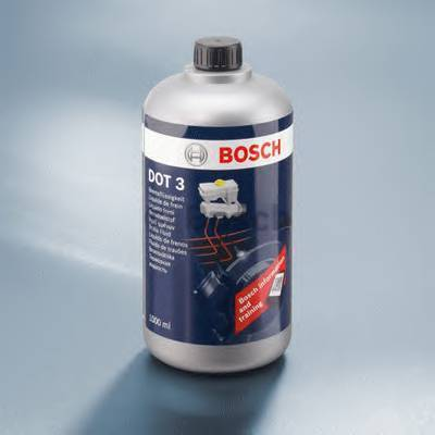 BOSCH 1987479101