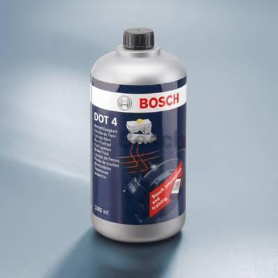 BOSCH 1987479107