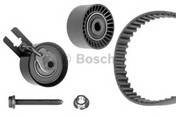 BOSCH 1987948206