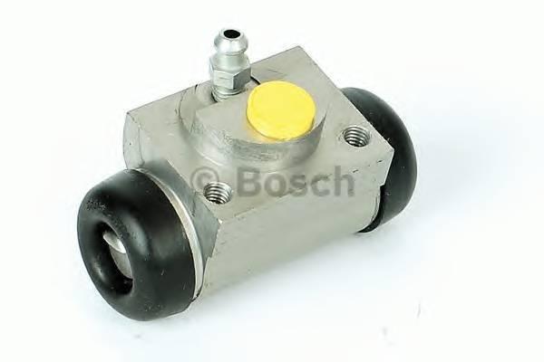 BOSCH F 026 009 927
