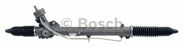 BOSCH KS00000878