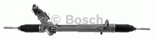 BOSCH KS00000964