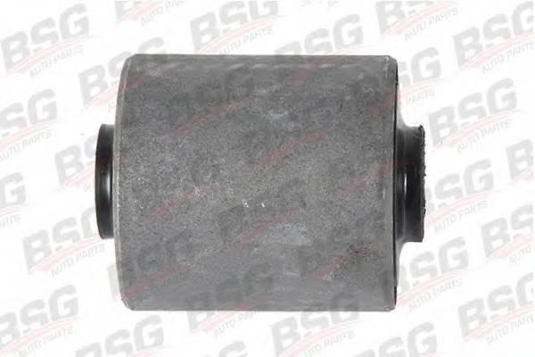 BSG BSG 30-700-015