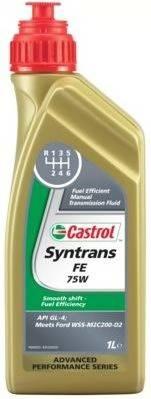 CASTROL 1502CF