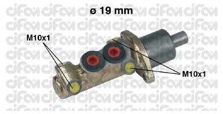 CIFAM 202061