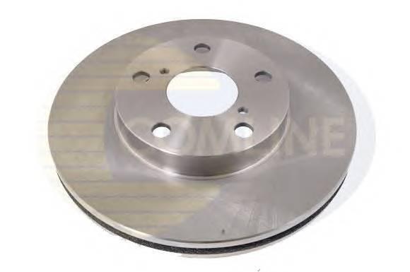 COMLINE ADC01100V