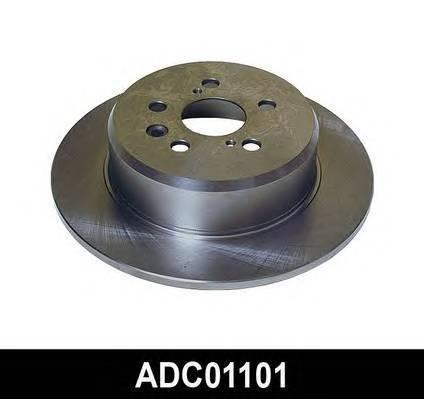 COMLINE ADC01101