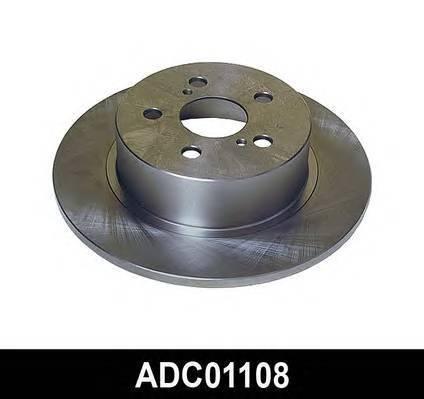 COMLINE ADC01108