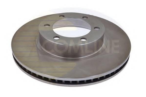 COMLINE ADC01120V