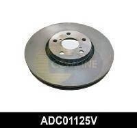 COMLINE ADC01125V