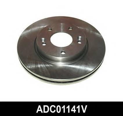 COMLINE ADC01141V