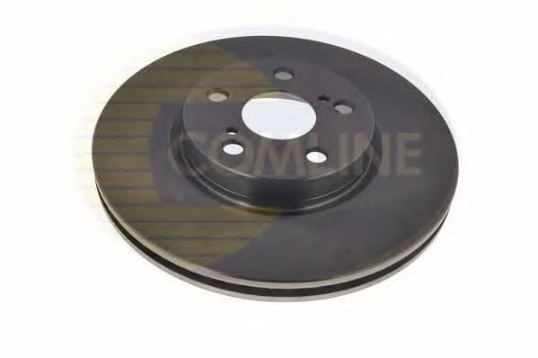 COMLINE ADC01155V