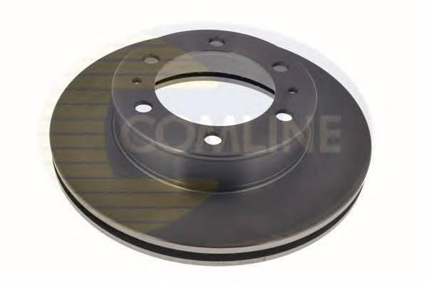 COMLINE ADC01169V