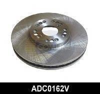 COMLINE ADC0162V
