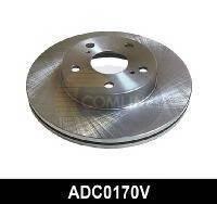 COMLINE ADC0170V
