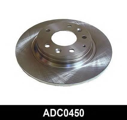 COMLINE ADC0450