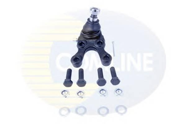 COMLINE CBJ5004