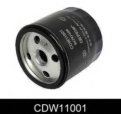 COMLINE CDW11001