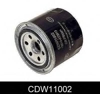 COMLINE CDW11002