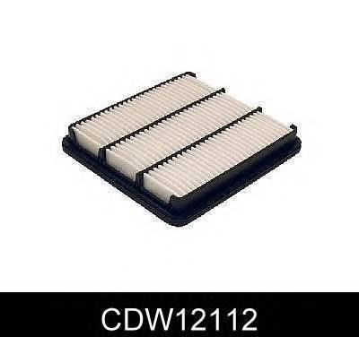 COMLINE CDW12112