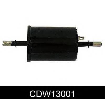 COMLINE CDW13001