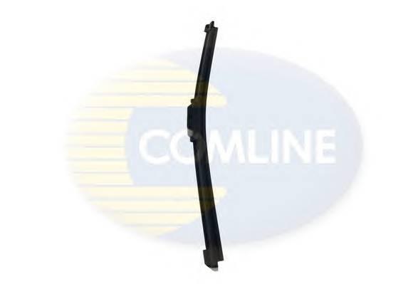 COMLINE CF55U