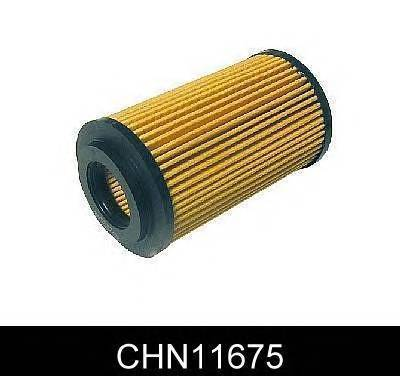 COMLINE CHN11675
