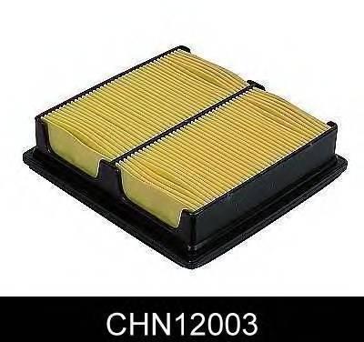 COMLINE CHN12003