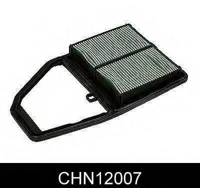 COMLINE CHN12007