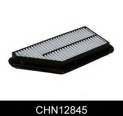 COMLINE CHN12845