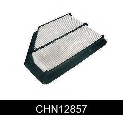 COMLINE CHN12857