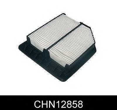 COMLINE CHN12858