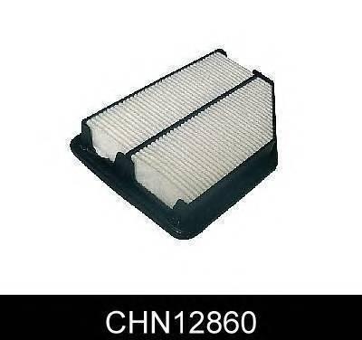 COMLINE CHN12860