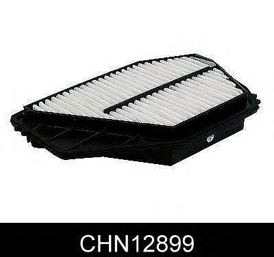 COMLINE CHN12899