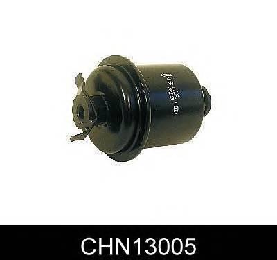 COMLINE CHN13005