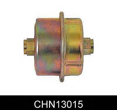 COMLINE CHN13015