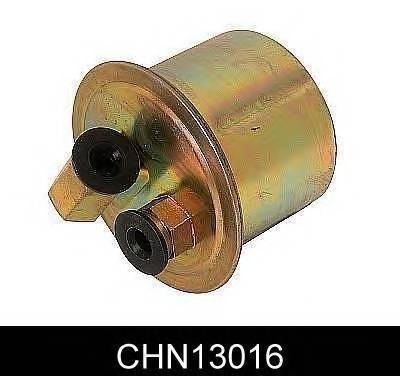 COMLINE CHN13016